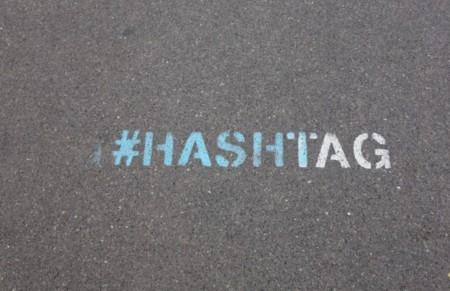 ¿Tus fotos en Instagram no tienen 'me gusta'? Echa mano de los hashtags