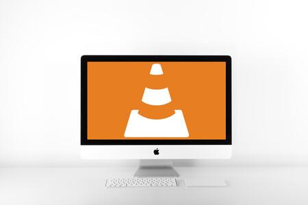 VLC se actualiza para ofrecer soporte nativo a los Mac con M1 y trae correcciones de errores en la versión 3.0.12