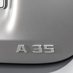 Foto 116 de 122 de la galería mercedes-amg-a35-presentacion en Motorpasión