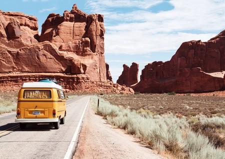 apps viajes organizar