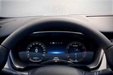 Renault Talisman 2020 12