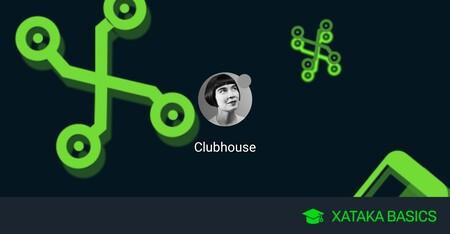 Cómo usar Clubhouse en Android descargando la APK de su app oficial