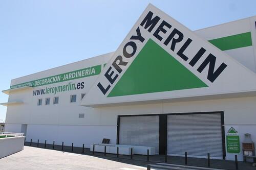 Aire acondicionado, ventiladores y toldos son los protagonistas de las ofertas flash y liquidaciones en el outlet de Leroy Merlin