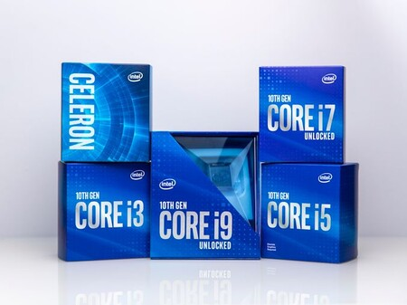Intel Cml S Family 575px