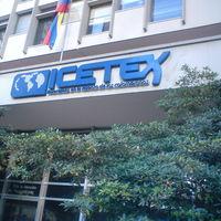 Deudores de Icetex solicitan un plan de salvamento al Gobierno a través de Change.org
