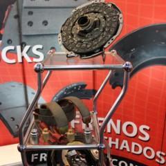 Foto 21 de 36 de la galería paace-automechanika-2014 en Motorpasión México