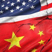 China se prepara para invertir 47.000 millones de dólares en el negocio de chips y así cortar la dependencia a Estados Unidos