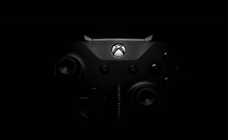 Hay 2.800 millones de gamers en el mundo, y Microsoft tiene una idea genial para conquistarlos a todos