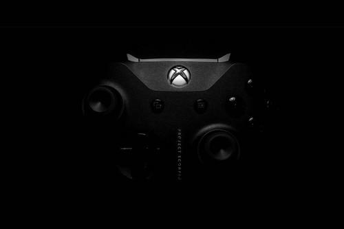 Hay 2.800 millones de gamers en el mundo, y Microsoft tiene una idea genial para conquistarles a todos