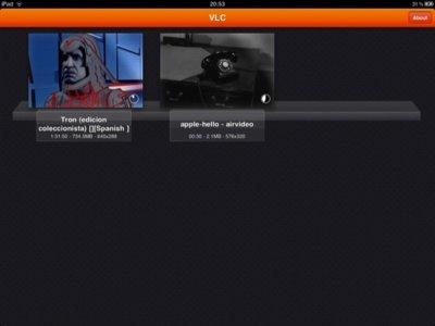 VLC podría desaparecer de la App Store (y no por culpa de Apple)