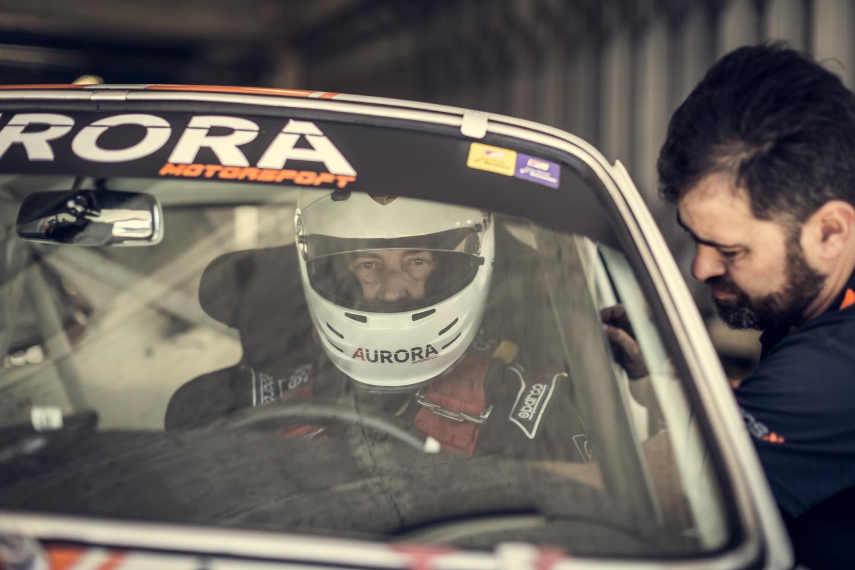 Foto de Iberian Porsche Meeting (52/225)