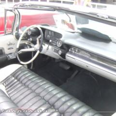 Foto 86 de 100 de la galería american-cars-gijon-2009 en Motorpasión