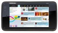 Nokia e Intel comienzan su idilio que dará como fruto un móvil o tablet con Meego