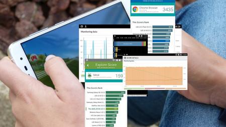 Mi teléfono Android va lento, ¿cómo solucionarlo?