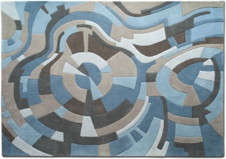 alfombra aerea 2