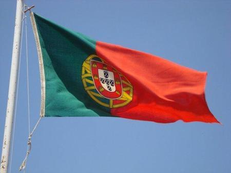 Portugal ve rebajada la calificación de su deuda, todos a temblar otra vez