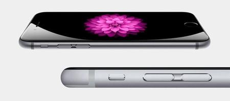 iphone6oficial.jpg