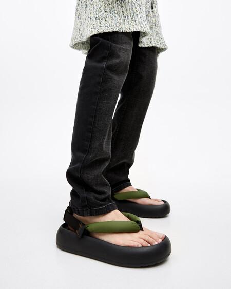 Bimba Lola Zapatos Verano 2021 06