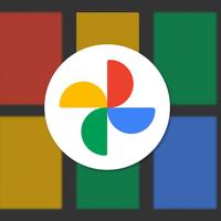 Queda un mes para que Google Fotos sea de pago y éstas son todas las alternativas disponibles
