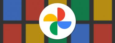 There is one month left for Google Photos to be paid and these are all the available alternatives