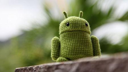 Google permitirá alojar aplicaciones de hasta 4GB en el Android Market