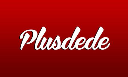 Plusdede