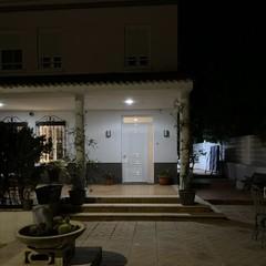 Foto 5 de 23 de la galería iphone-11-modo-noche en Xataka