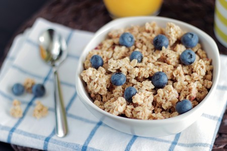 Blueberry Bowl Breakfast 216951 1