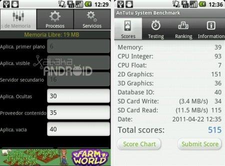 renueva-android-4.jpg