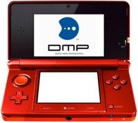 Nintendo 3DS, se filtran sus especificaciones técnicas