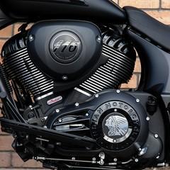 Foto 46 de 74 de la galería indian-motorcycles-2020 en Motorpasion Moto