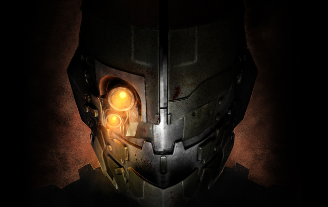 Dead Space 2 Severed