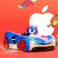 Análisis de Apple Arcade: todo un torpedo de flotación al modelo freemium de videojuegos móviles