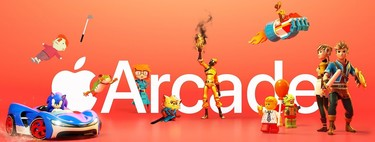 Análisis de Apple Arcade: todo un torpedo en la línea de flotación al modelo freemium de videojuegos móviles