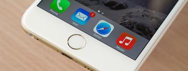 Un 'bug' de iOS 12 impide de forma intermitente la carga de algunos iPhone y iPad