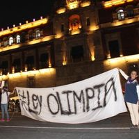 Ley contra pornovenganza en CDMX ya tiene a su primer procesado, es un joven de 21 años de la UNAM