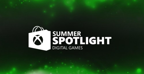 La dura comparación entre Xbox Live Summer of Arcade y el actual Summer Spotlight