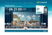 Movistar y el fin de la subvención de móviles: trampa y oportunidad para el resto del sector