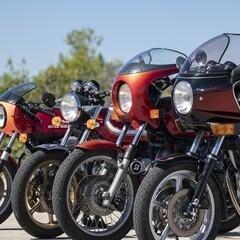 Foto 7 de 64 de la galería bridgestone-battlax-bt46-2021 en Motorpasion Moto