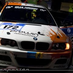 Foto 24 de 114 de la galería la-increible-experiencia-de-las-24-horas-de-nurburgring en Motorpasión