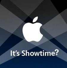 ¿Evento de Apple para presentar el SDK del iPhone el próximo 26 de Febrero?