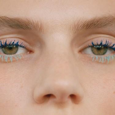 Las últimas propuestas de maquillaje de Zara vienen con un toque multicolor lleno de fantasía