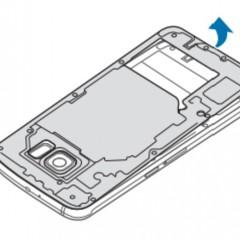 Foto 3 de 5 de la galería samsung-galaxy-s6-extraccion-de-bateria en Xataka Android