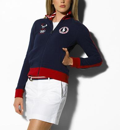 Ralph-lauren-woman-olympic-games-3