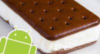 Android 2.4 Gingerbread