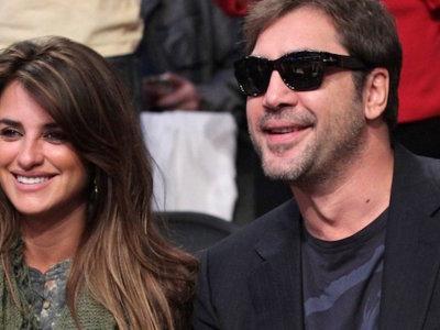 Asghar Farhadi dirigirá a Penélope Cruz y Javier Bardem en un thriller producido por Almodóvar