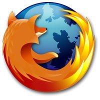 Firefox 3.1 con soporte para gestos multitáctiles