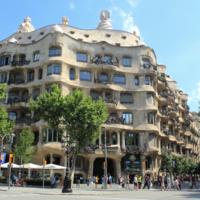 El Ayuntamiento de Barcelona vuelve a multar a Airbnb por 60.000 euros