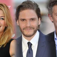 'Entebbe': Rosamund Pike, Daniel Brühl y Vincent Cassel en lo nuevo de José Padilha