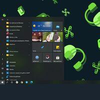 Entendiendo el caos de versiones y actualizaciones de Windows 10: qué tipos de actualizaciones hay